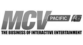 MCV-Pacific