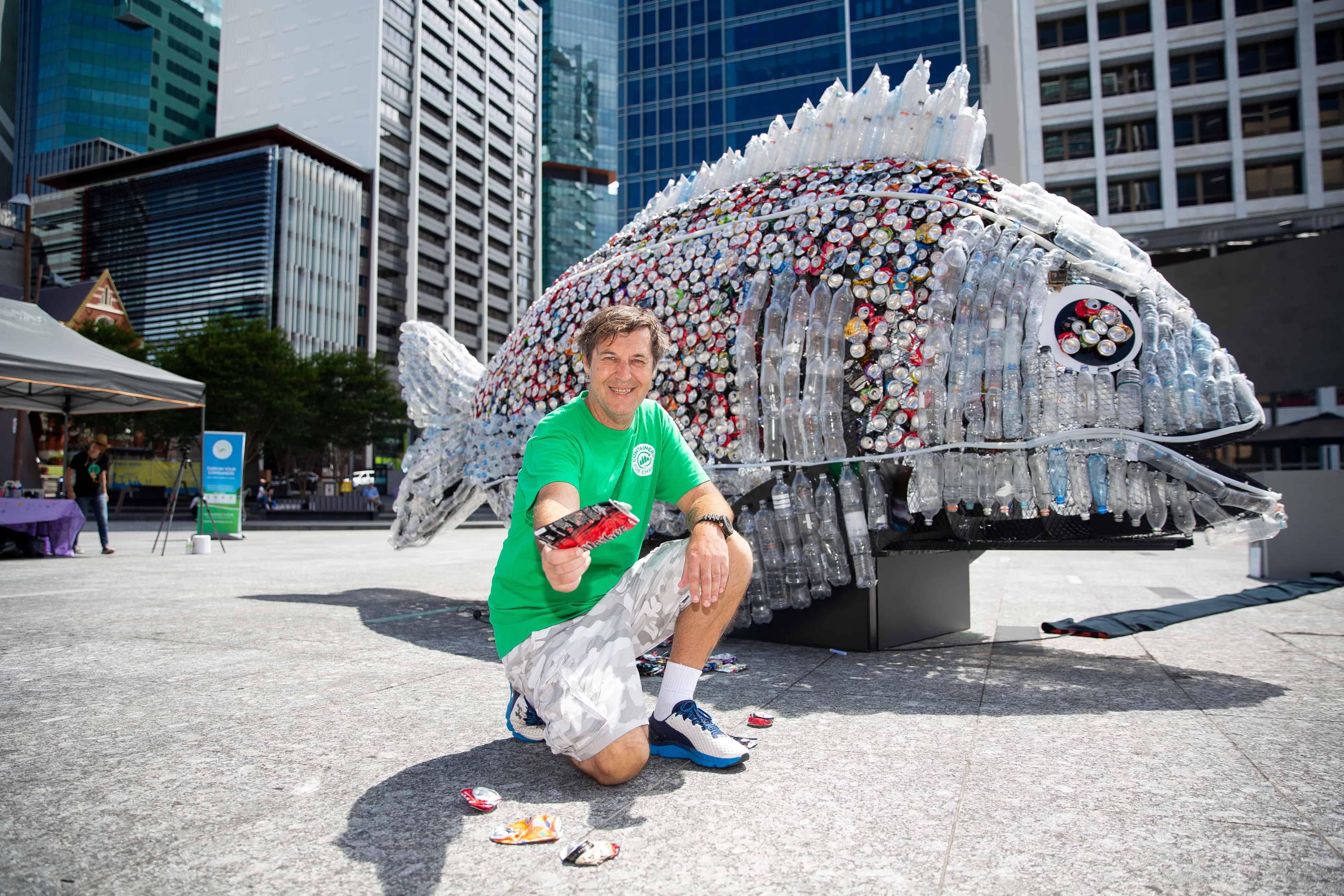 Artist-David-Day-with-BIG-FISH