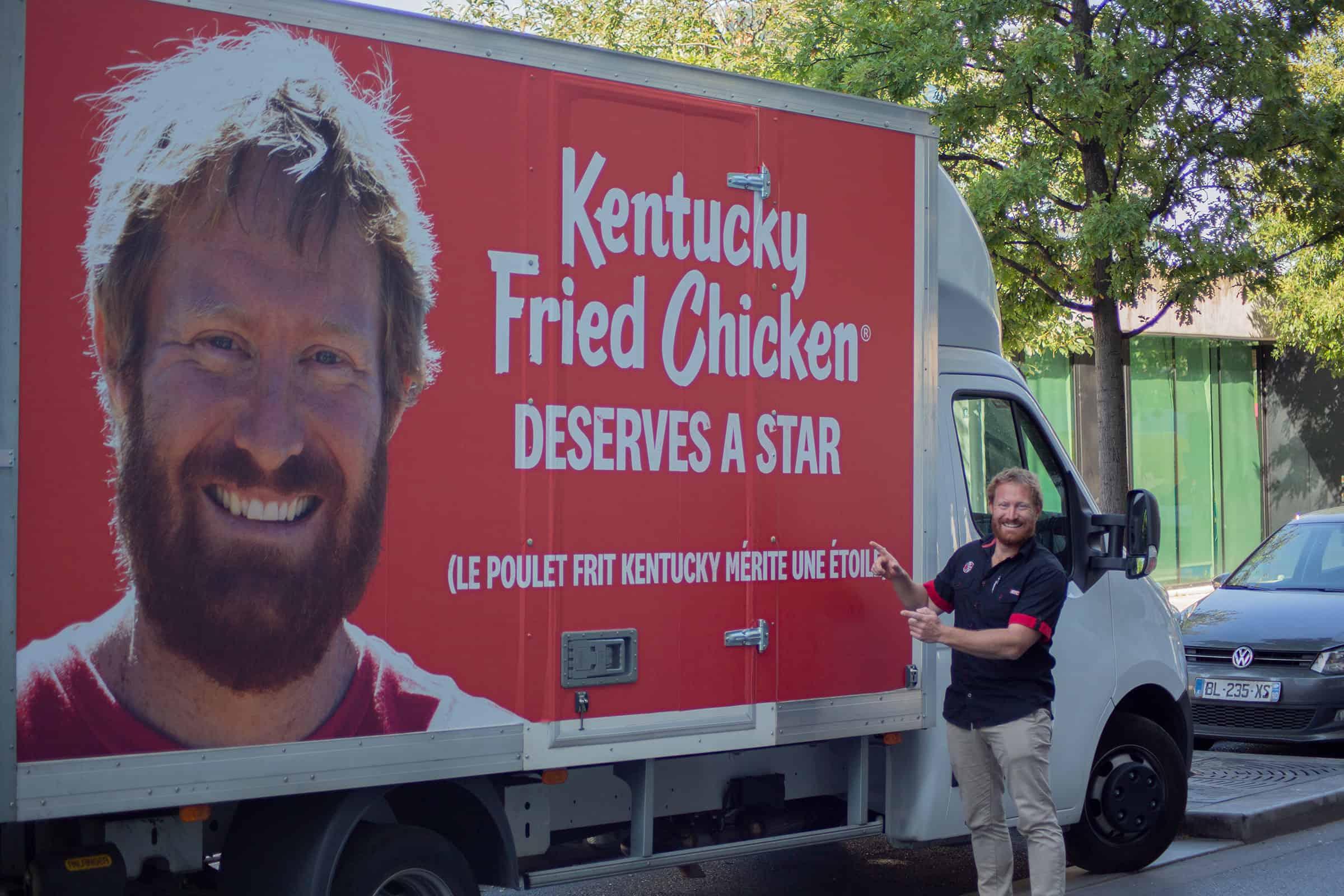 Sam-Edelman-&-The-Billboard-Truck
